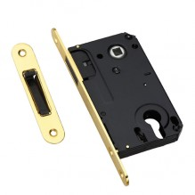 Замок Adden Bau KEY MAG 5085 GOLD