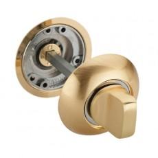 Завертка Adden Bau WC 003 GOLD