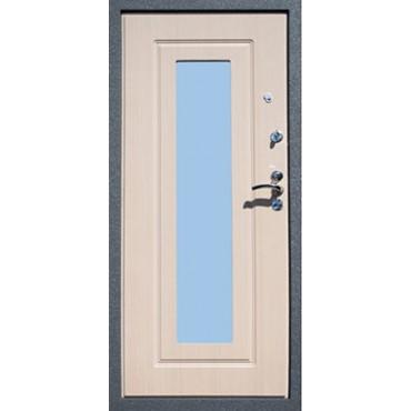 Входная металлическая дверь Глория