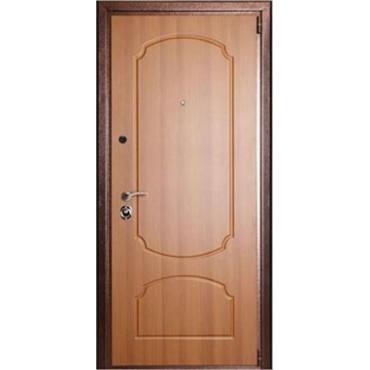 Металлическая дверь Стандарт