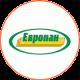 ЕВРОПАН