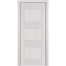 Profil Doors 13X Ясень белый