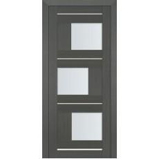 Profil Doors 13X Грей