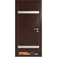 Profil Doors 3z Венге Кроскут