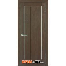 PROFIL DOORS Debut Маэстро ПГ дуб