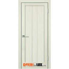 PROFIL DOORS Debut Маэстро ПГ эш вайт мелинга