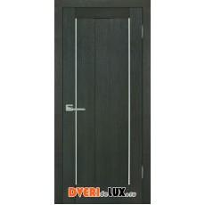 PROFIL DOORS Debut Маэстро ПГ венге