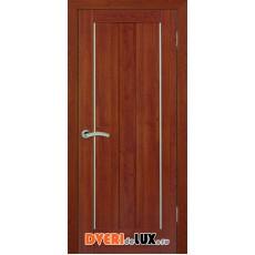 PROFIL DOORS Debut Маэстро ПГ вишня