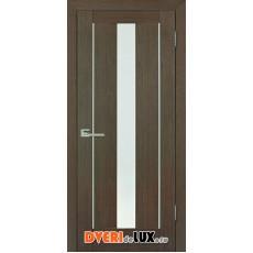 PROFIL DOORS Debut Маэстро ПО дуб