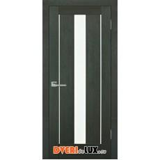 PROFIL DOORS Debut Маэстро ПО венге