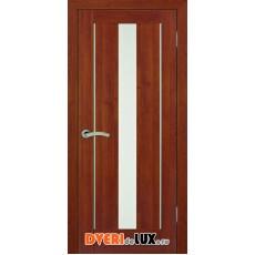 PROFIL DOORS Debut Маэстро ПО вишня