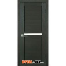 PROFIL DOORS Debut Муза ПГ венге
