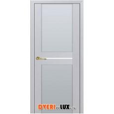 Profil Doors 10X ДБ