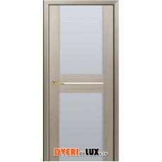 Profil Doors 10X Капучино