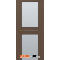 Profil Doors 10X МЧК