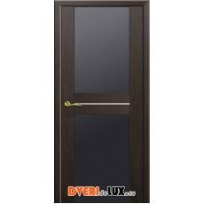 Profil Doors 10X Венге