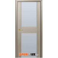 Profil Doors 11X Капучино