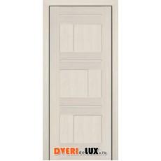 Profil Doors 12X Ясень белый