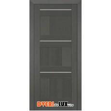 Profil Doors 12X Грей