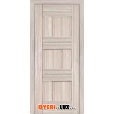 Profil Doors 12X Капучино
