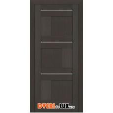 Profil Doors 12X Венге