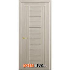 Profil Doors 14X Капучино