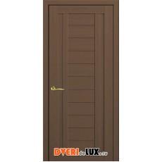 Profil Doors 14X МЧК