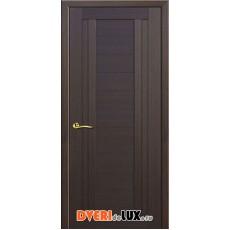 Profil Doors 14X Венге