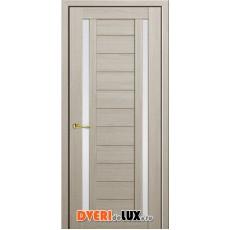 Profil Doors 15X Капучино