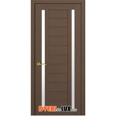 Profil Doors 15X МЧК