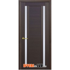 Profil Doors 15X Венге