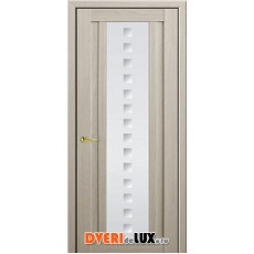 Profil Doors 16X Капучино