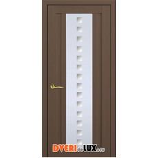 Profil Doors 16X МЧК
