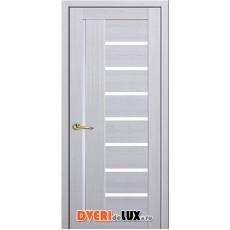Profil Doors 17X ДБ