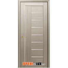Profil Doors 17X Капучино