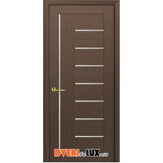 Profil Doors 17X МЧК