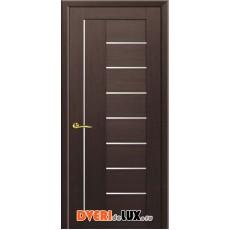 Profil Doors 17X Венге
