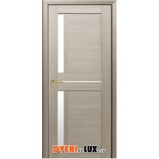 Profil Doors 19X Капучино