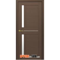 Profil Doors 19X МЧК