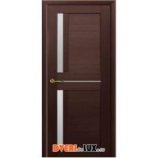 Profil Doors 19X Венге
