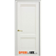 Profil Doors 1X БЯ