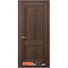 Profil Doors 1X ОТ