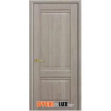 Profil Doors 1X СД
