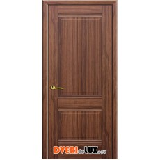 Profil Doors 1X СО