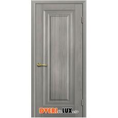Profil Doors 23х Серый Дуб
