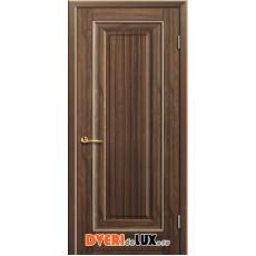 Profil Doors 23х Светлый орех