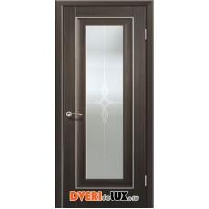 Profil Doors 24х Натвуд Натинга