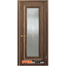 Profil Doors 24х Светлый орех