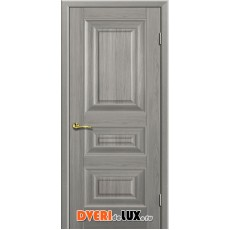 Profil Doors 25х Серый Дуб