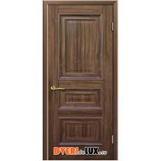 Profil Doors 25х Светлый орех